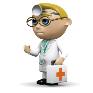 用中医可以看好白癜风疾病吗