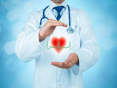 胸部的<a href=//www.scbrbb.com/bdfzz/ target=_blank>白癜风症状</a>有哪些